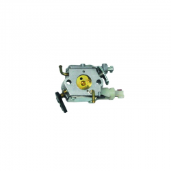Carburador Husqvarna-Jonsered 1230004