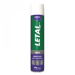 LETAL C LARGA PERSISTENCIA 400ml4