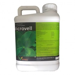 MICROVELL 5 L8